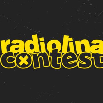 Radiolina Contest: ultime ore per iscriversi e votare i brani preferiti