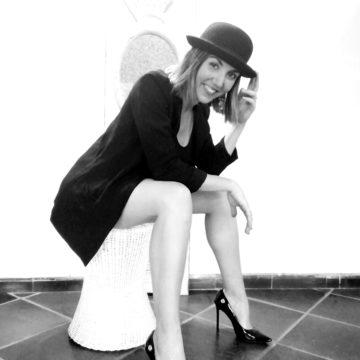 Valentina Pinna